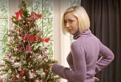 File:Cully-christmas-tree.jpg