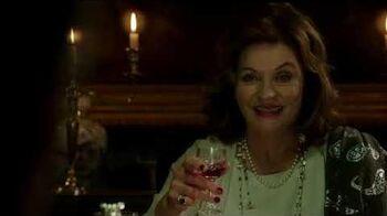 Midsomer Murders Series 18 Episode 1 - Habeas Corpus Trailer