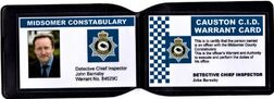 John-barnaby-warrant-card
