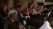 Midsomer-rhapsody-04