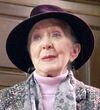 Mrs-beverley