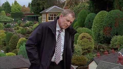 Midsomer Murders Series 12 Episode 5 - Small Mercies Preview