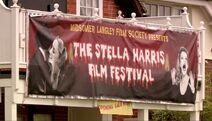 Stella-harris-film-festival
