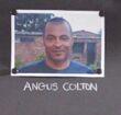 Angus-colton