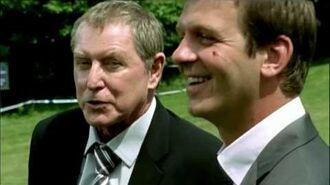 Midsomer Murders Series 12 Preview