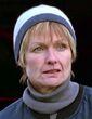 Maureen-cruickshank