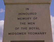 Royal-midsomer-yeomanry