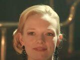 Heather Wilder