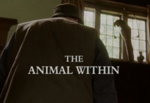 The-animal-within