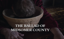 The-ballad-of-midsomer-county