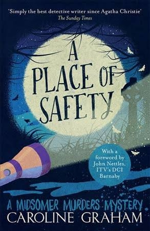 A-place-of-safety-novel-cover
