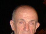 Douglas Watkinson