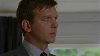 Midsomer Murders Series 11 Episode 3 - Left for Dead Preview