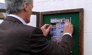 Midsomer-life-04