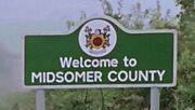Midsomer-county-sign