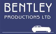 Bentley Productions