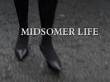 Midsomer Life
