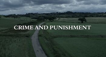 midsomer murders crime and punishment cast