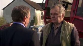 Midsomer Murders Series 14 Episode 5 - The Sleeper Under the Hill Preview