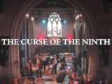 The Curse of the Ninth
