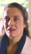 Ingrid-madsen