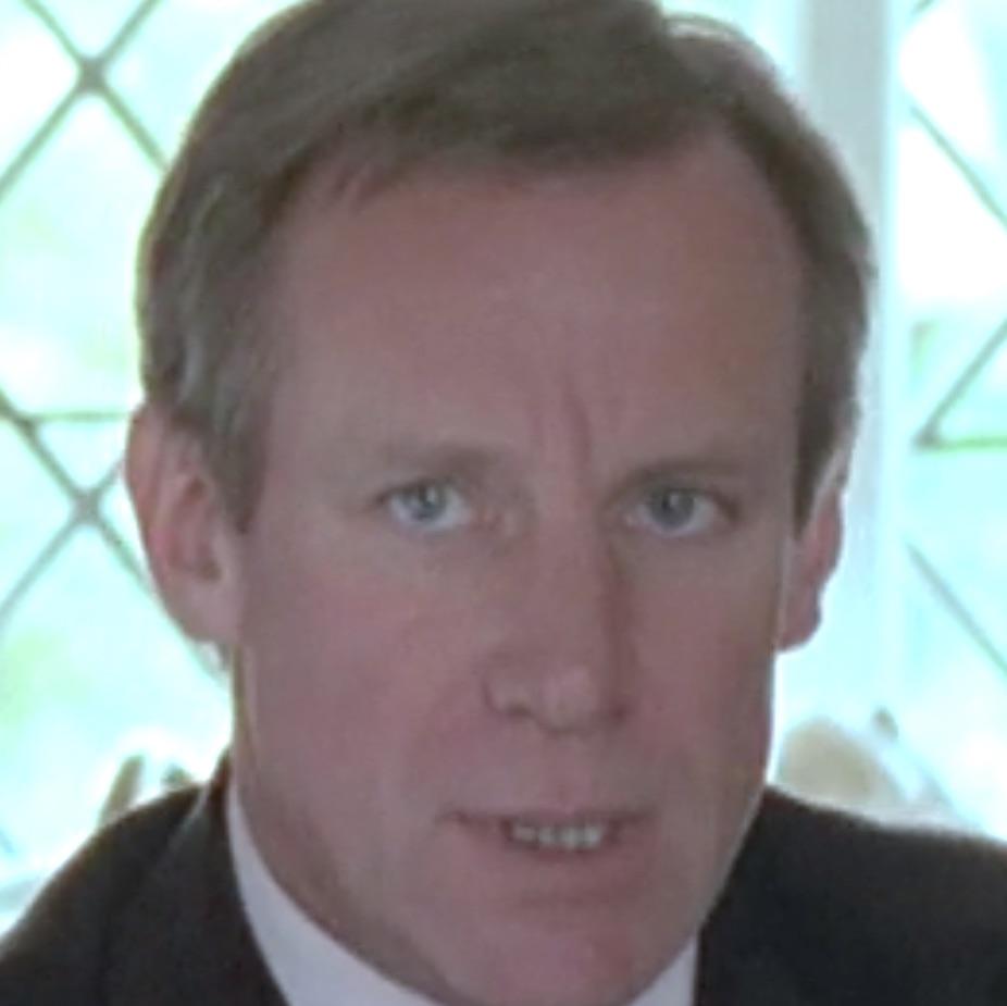 john merrill | midsomer murders wiki | fandom poweredwikia