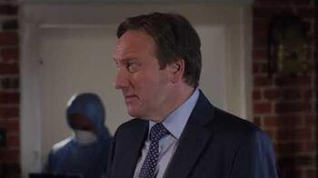 Midsomer Murders Series 17 Episode 1 - The Dagger Club Preview