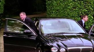 Midsomer Murders Series 9 Episode 4 - Down Among the Dead Men Preview
