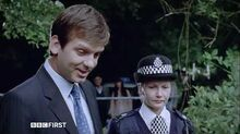 Midsomer Murders Series 9 Preview