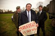 Murder-of-innocence-05