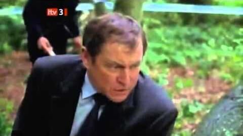 Midsomer Murders - Favourite Episode of all Time E07