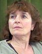 Beatrice-chatwyn