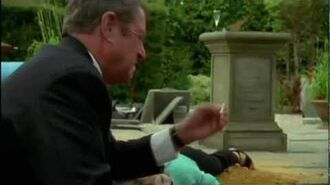 Midsomer Murders Series 4 Episode 1 - Garden of Death Preview