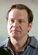 Tim-galsworthy