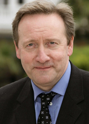 File:Neil Dudgeon as DCI John Barnaby.jpg