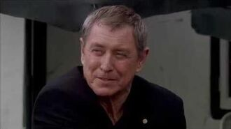 Midsomer Murders Series 13 Episode 8 - Fit for Murder Preview