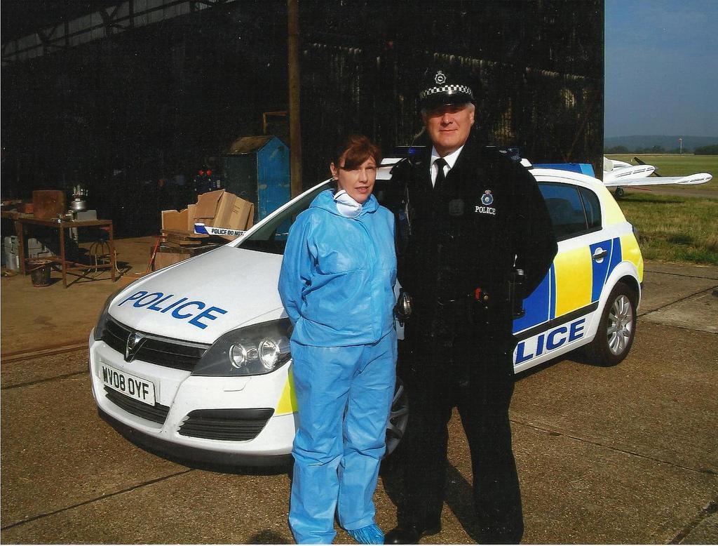 image - 16140298658 e6021eef18 b | midsomer murders wiki