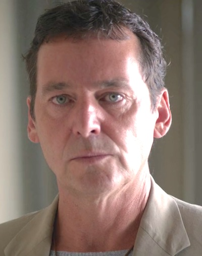 midsomer murders red in tooth and claw