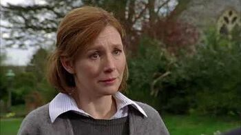 Midsomer Murders Series 12 Episode 7 - The Great and The Good Preview