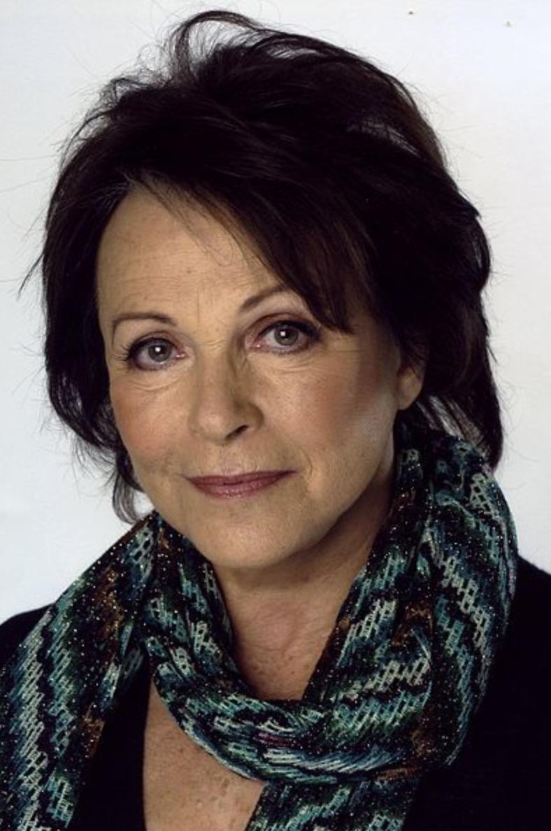 Joan O'Brien XXX movies Timothy Dalton (born 1946),Kathryn Rossetter