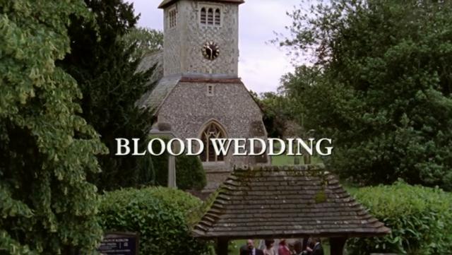 File:Blood-Wedding.png