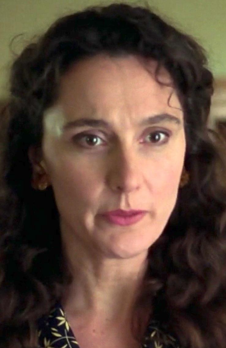 image - jane-bennett | midsomer murders wiki | fandom powered