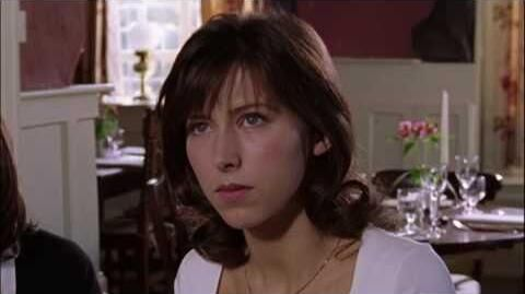 Midsomer Murders Series 7 Episode 5 - The Maid in Splendour Preview