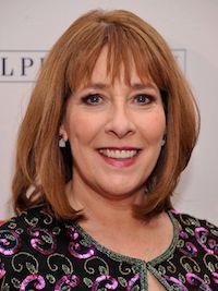Phyllis Logan age