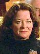 Laura-crawford