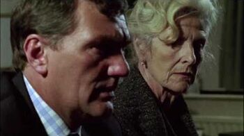 Midsomer Murders Series 7 Episode 4 - Sins of Commission Preview