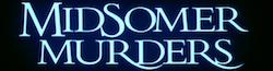 Midsomer Murders Wiki