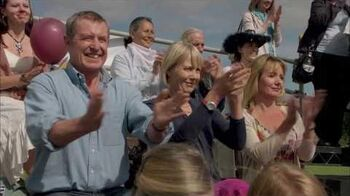 Midsomer Murders Series 13 Episode 3 - Blood on the Saddle Preview