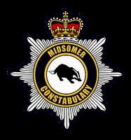 Midsomer-constabulary-logo