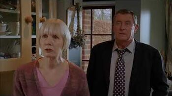 Midsomer Murders Series 12 Episode 6 - The Creeper Preview